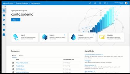 Microsoft Dynamics 365 for Customer Insights 17