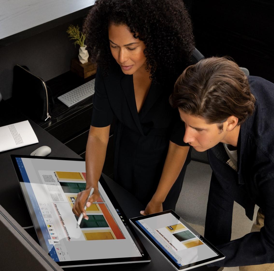 Microsoft Dynamics 365 for Customer Insights 11