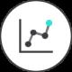 Dynamics 365 for Customer Insights