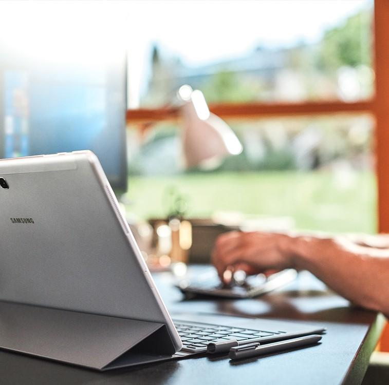 Microsoft Dynamics 365 for Customer Insights 12