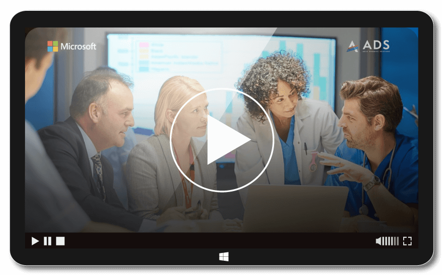 Learn more how healthcare industry is digitaly transforming with dynamics 365 for healthcare in malaysia and singapore to get rich 360-degree view of every patient, hihgly agile healthcare organization and transform care